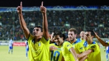 APOEL înfruntă Real Madrid în optimile Champions League