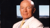 Mark Mobius, şeful Franklin Templeton