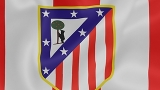 Atletico Madrid CF