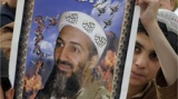 Osama ben Laden stabilea strategia celulelor Al-Qaida.