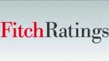 Fitch a retrogradat Japonia. Sursa: fitchratings.com