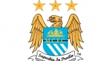 Sursa: mcfc.co.uk