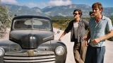 "Filmul ""On the road"" are premiera, miercuri, la Cannes"