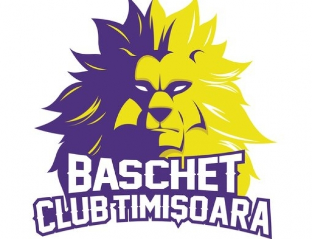 Baschet Club Timișoara