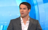 Michael Owen, 33 de ani