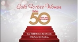 Gala Forbes Woman 2013