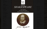 Shakespeare, Opere - vol. VI