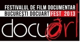 Festivalul de film documentar