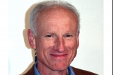 Actorul american James Rebhorn