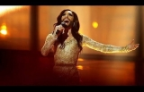 Conchita Wurst/Tom Neuwirth