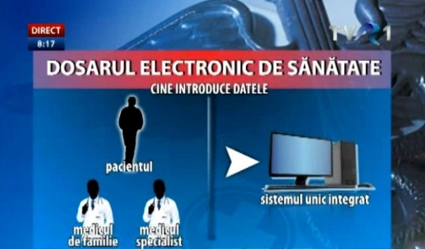 Image result for dosar electronic