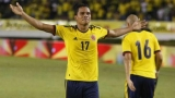 Carlos Bacca, Columbia