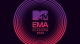 Premiile MTV Europe Music Awards, spectacol incendiar la Glasgow