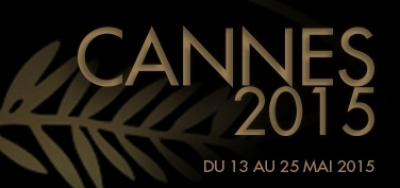 (w400) Cannes 201