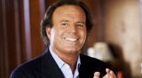 Julio Iglesias, operat la New York