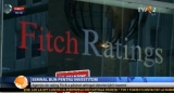 Agenţia de rating Fitch