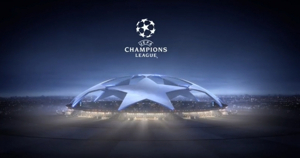 Liga Campionilor. Champions League