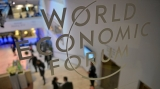 Forum Economic Mondial Davos