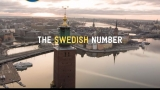 The Swedish Number. Suedia are propriul număr de telefon