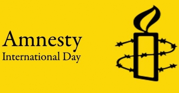 Ziua Amnesty International 2016