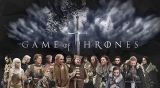 Game of Thrones. Urzeala Tronurilor
