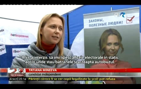 $article.media.images[0].description