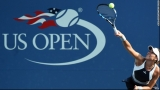 Turneul de Grand Slam US Open