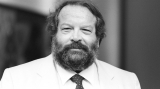 A murit Bud Spencer