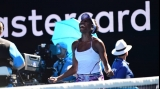 Venus Williams, calificată în finala de la Australian Open 2017