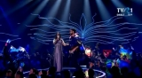 Incident la Eurovision