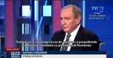 George Friedman, strateg american