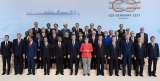Summit-ul G20, la final