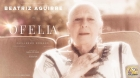 Ofelia, Best Film of L.A. 2017