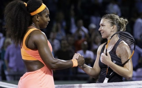 (w500) Serena Wil
