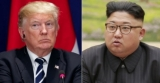 Viitor summit între Donald Trump şi Kim Jong Un