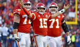 Kansas City Chiefs a câștigat Super Bowl