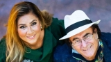 Al Bano și Romina Power