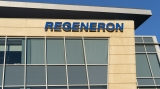 Regeneron Pharmaceuticals Inc
