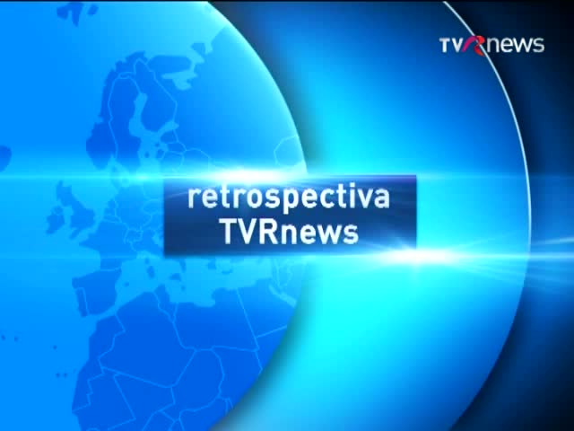 Retrospectiva TVRnews: Teroare la Boston