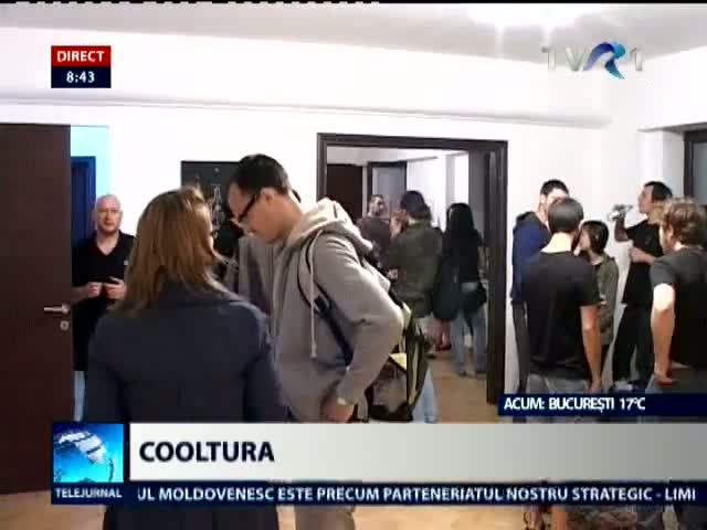 Cooltura 13 septembrie