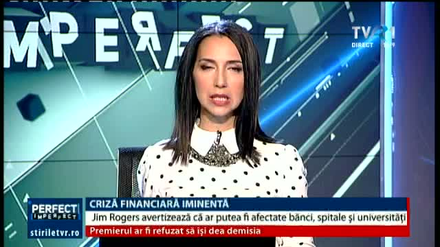 Criza financiara