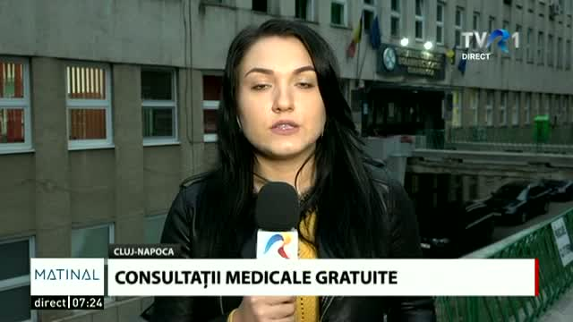 Analizele care ne pot salva viața