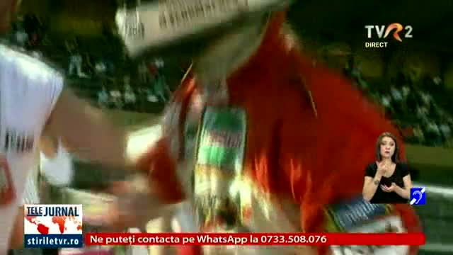 Schumacher, tratament secret